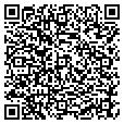 QR code with Emmons Mechanical contacts