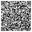 QR code with Fort Green LLC contacts