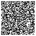 QR code with Cilantros Mexican Restaurant contacts