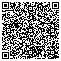 QR code with Chiniak Public Library contacts