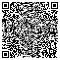 QR code with Valley Custom Carpentery contacts