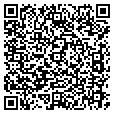 QR code with Wood Butcher Shop contacts
