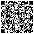 QR code with Glenn Storage contacts