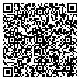 QR code with Absten & Sons LLC contacts