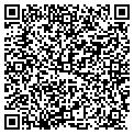QR code with Valley Senior Center contacts