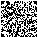 QR code with Robert D Henderson Insurance contacts