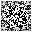 QR code with Point Mac Kenzie General Store contacts