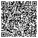 QR code with ABC Plumbing & Heating Inc contacts