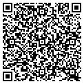 QR code with Johnsons Plumbing & Heating contacts
