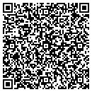 QR code with AFF-American Relocation Service contacts