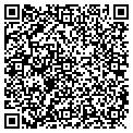 QR code with Classic Alaska Charters contacts