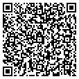 QR code with Knapp-Ko Of Ak contacts