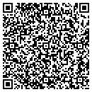 QR code with Grant's Fine Jewelry contacts