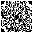 QR code with ASITC 2261 contacts