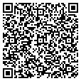 QR code with Gakona School contacts