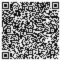 QR code with Chris Clark Fine Woodworking contacts