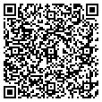 QR code with Sticktyme Sports contacts
