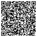 QR code with Roger's Auto Tune-Up contacts