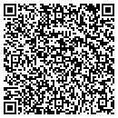 QR code with Jones & Colver contacts