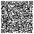 QR code with Anchor Chiropractic Healing contacts