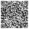 QR code with Alaskan Embers contacts