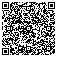QR code with ZBA Inc contacts