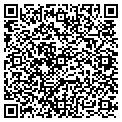 QR code with Renegade Custom Cycle contacts