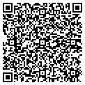 QR code with A Certain Charm Institut contacts