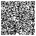 QR code with Arctic Veterinary Service contacts
