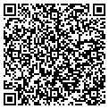 QR code with Palmer Dental Center contacts