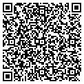 QR code with Carson Construction contacts