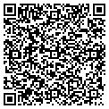 QR code with Kodiak Island Liquor License contacts