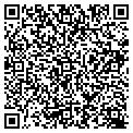QR code with Interior Auto Body & Repair contacts