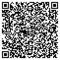 QR code with Banking Securities & Corp Div contacts