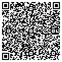 QR code with Sunshine Mortgage contacts