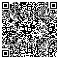 QR code with Preferred Services contacts