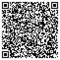 QR code with Southside Barber Shop contacts