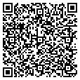 QR code with Cook Inlet Copy contacts