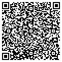 QR code with A J C Construction Services contacts