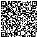 QR code with Advance Industries contacts