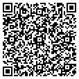 QR code with Ice House contacts