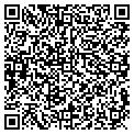 QR code with China Lights Restaurant contacts