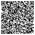 QR code with Professional Computer Service contacts