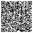 QR code with Guinn Building Service contacts
