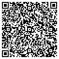 QR code with Fritz Creek Gardens contacts