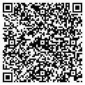 QR code with Homer Sewer Treatment Plant contacts