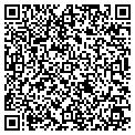 QR code with Hamburger House contacts
