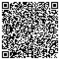 QR code with Vista Electric Inc contacts