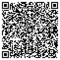 QR code with Martin Enterprises Inc contacts