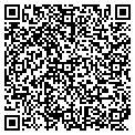 QR code with Phillips Restaurant contacts